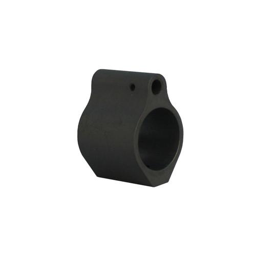 Yankee Hill Machine Co Yhm Low Pro Gas Block.750 Screw 816701013573
