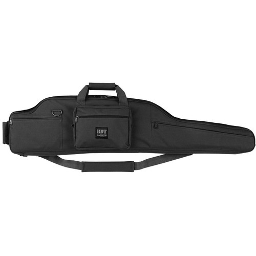 Bulldog Cases Bulldog Long Range Case 54
