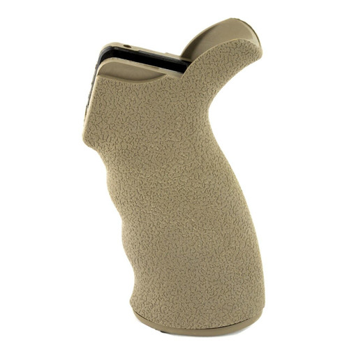 Ergo Grip Ergo Suregrip Ar Grip Kit A/t De 874748005357