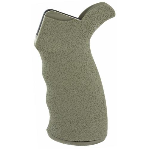 Ergo Grip Ergo Suregrip Ar Grip Kit A/t Od 874748005364