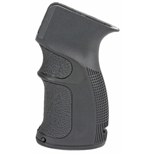 FAB Defense Fab Def Ergonomic Pstl Grip Ak47 Blk 7290105940025