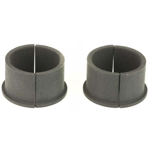 GGandG, Inc Ggandg 30mm To 1 Ring Reducer 813157001437