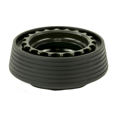 Spikes Tactical Spikes Delta Ring Assembly W/nut 855713006999
