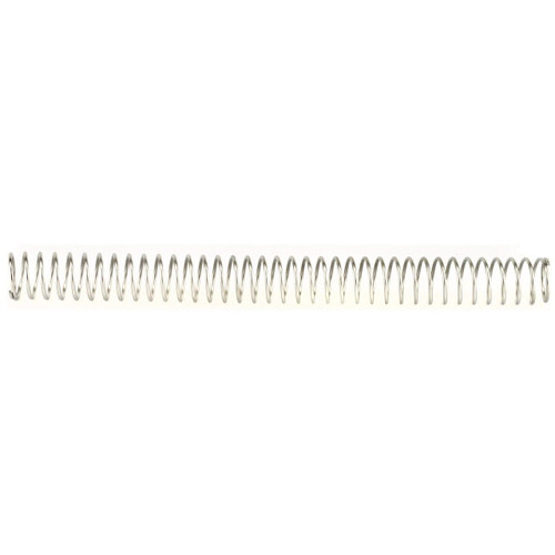 Spikes Tactical Spikes Buffer Spring 855319005242