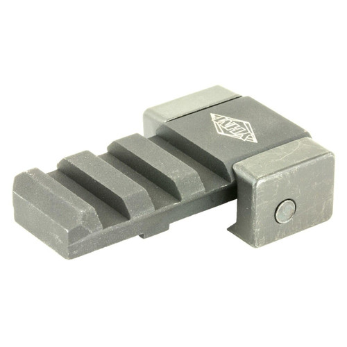 Yankee Hill Machine Co Yhm Gas Block Riser 816701014303