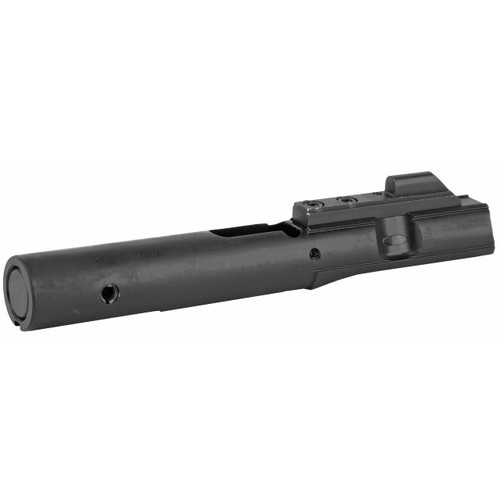 Yankee Hill Machine Co Yankee Hill Machine 9MM Luger AR-15 CMMG Enhanced Bolt Carrier Group BCG