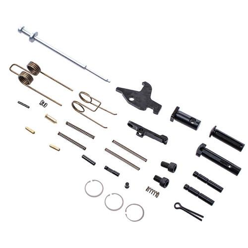 CMMG Cmmg Parts Kit Ar15 Survival Kit 815835012018