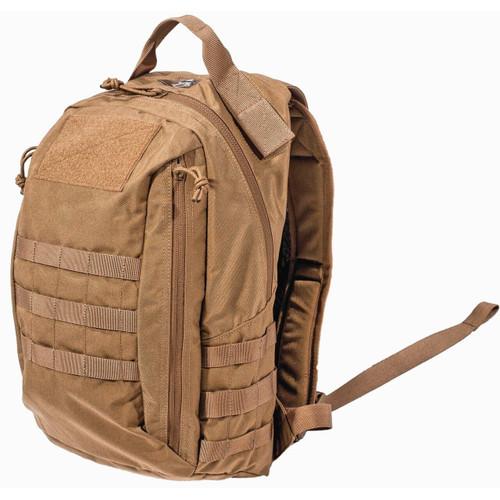 Grey Ghost Gear Ggg Lightweight Assault Pack Mod1 Cb 810001170646