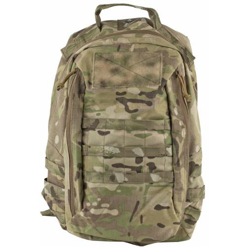 Grey Ghost Gear Ggg Lightweight Assault Pack Mod1 Mc 810001170653