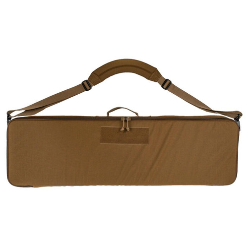 Grey Ghost Gear Ggg Rifle Case Coyote Brown 810001170752