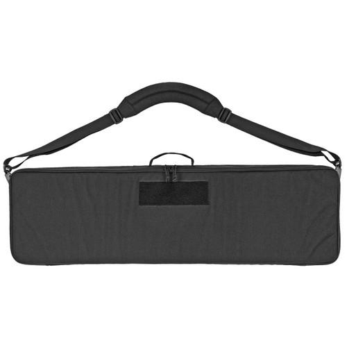 Grey Ghost Gear Ggg Rifle Case Black 810001170745