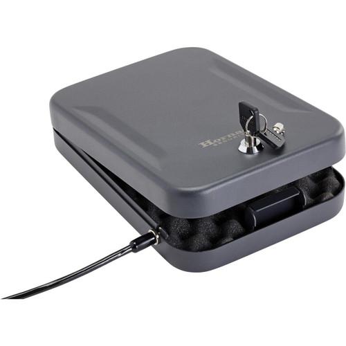 Hornady Hrndy Security Lock Box Xl 090255713770