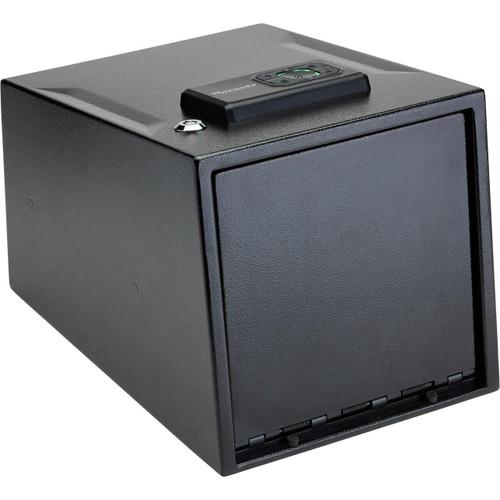 Hornady Hrndy Security Two-gun Keypad Vault 090255954302