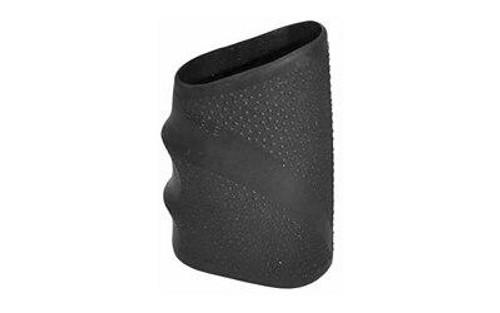 Hogue Hogue Handall Tac Grip Sleeve Lg Blk 743108172100