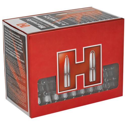 Hornady Hrndy A-tip 6mm .243 110gr 100ct 090255245318