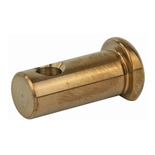 LanTac USA LLC Lantac Cp-r360 Cam Pin 784672665377