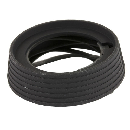 LBE Unlimited Lbe Ar Delta Ring Assembly 765857617558