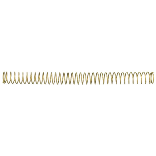 LBE Unlimited Lbe Ar Recoil Spring Carbine Length 765857617343