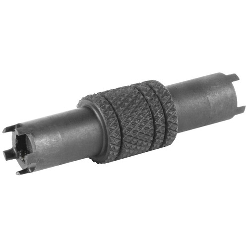 LBE Unlimited Lbe Ar A1/a2 Front Sight Tool