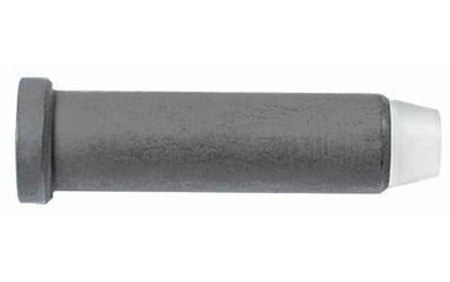 Luth-AR Luth Ar 9mm Carbine Buffer Body 812058030348