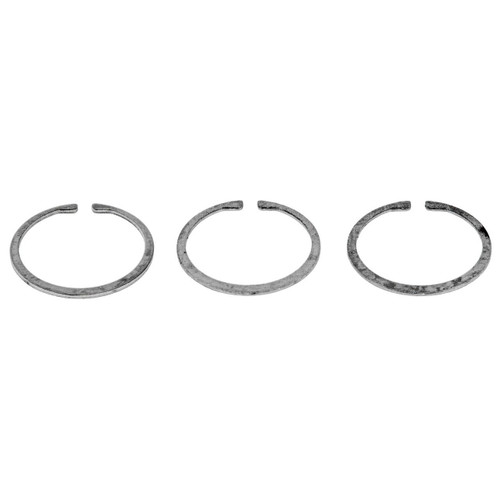 Luth-AR Luth Ar Bolt Gas Rings 3 Pack 859992007951