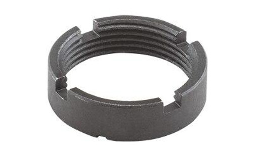 Luth-AR Luth Ar Carbine Lock Ring/castle Nut 859819007201