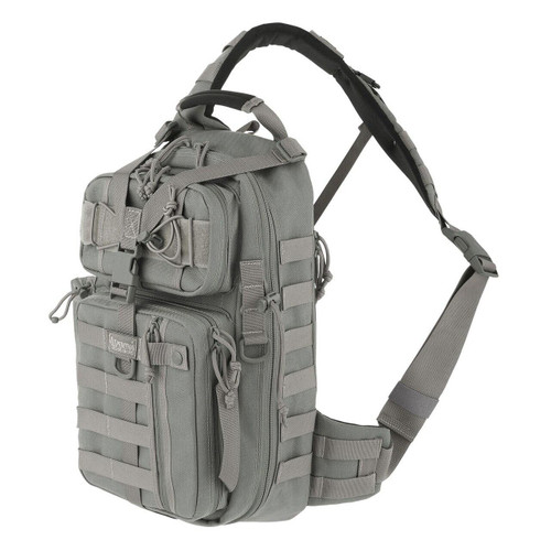 Maxpedition Maxpedition Sitka Gearslinger Fg 846909004806