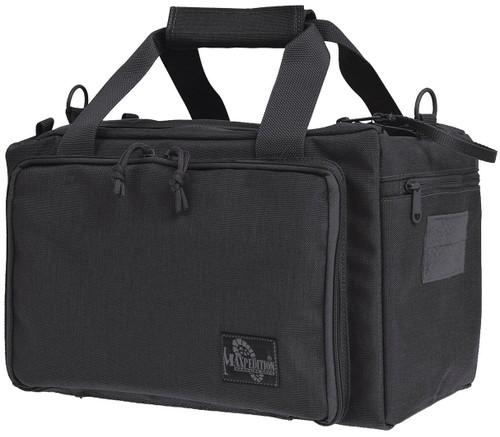 Maxpedition Maxpedition Compact Range Bag Blk 846909009023