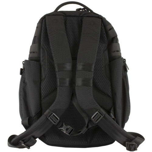 Maxpedition Maxpedition Lithvore Backpack Blk 846909021322