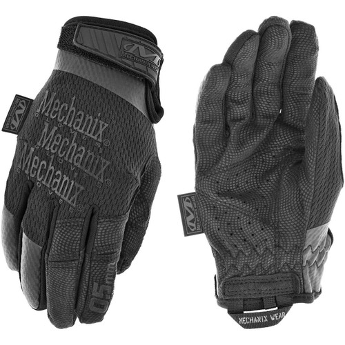 Mechanix Wear Mechanix Wear Wmn Spl 0.5mm Cvrt Sm 781513645611