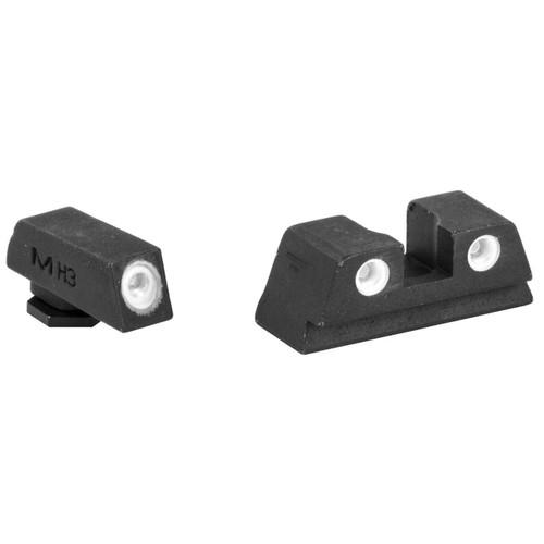 Meprolight Meprolt Td For Glk 42/43 G/g 840103151199