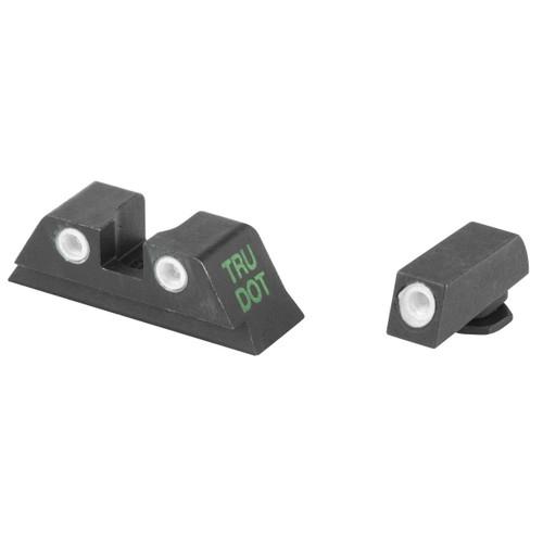 Meprolight Meprolt Td For Glk 17,19,22,23 G/g 840103135342