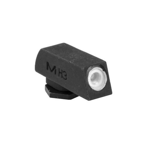 Meprolight Meprolt Glk Ns10222/10224/10226 Td 840103135373