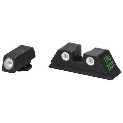 Meprolight Meprolt Td For Glk 17,19,22,23 G/o 840103135359