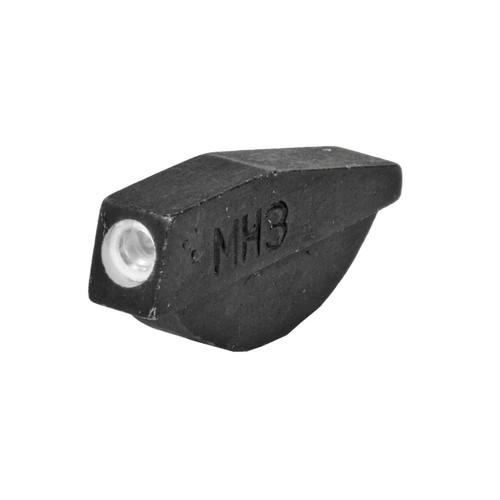 Meprolight Meprolt Rgr Sp101 Front Night Sight 840103135878