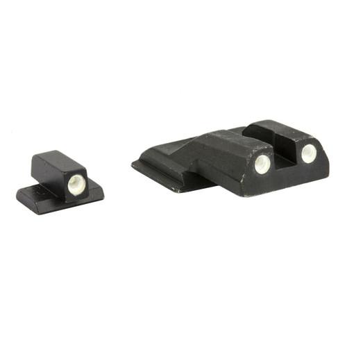 Meprolight Meprolt Sandw Mandp Shield Fixed Set 840103149530