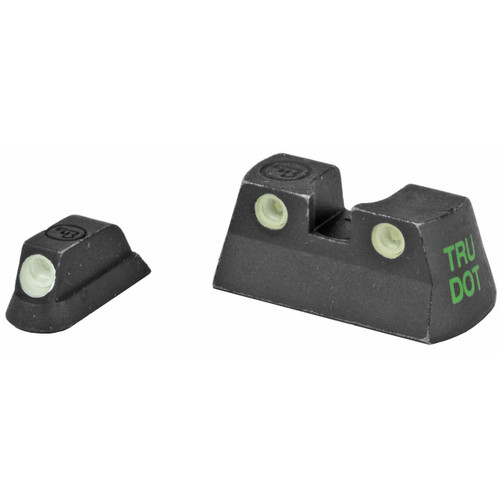 Meprolight Meprolt Cz P01 Night Sights 840103137018
