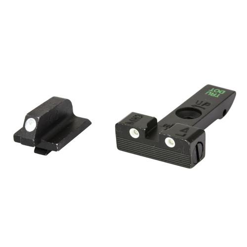 Meprolight Meprolt Ruger Gp100 and Super Redhwk 840103135984