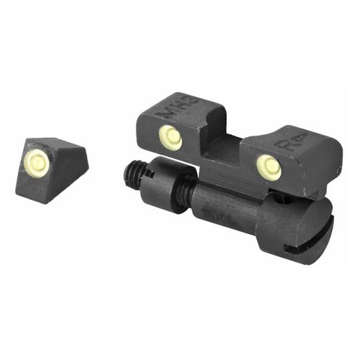 Meprolight Meprolt Td Sandw Adj K L N 840103136684