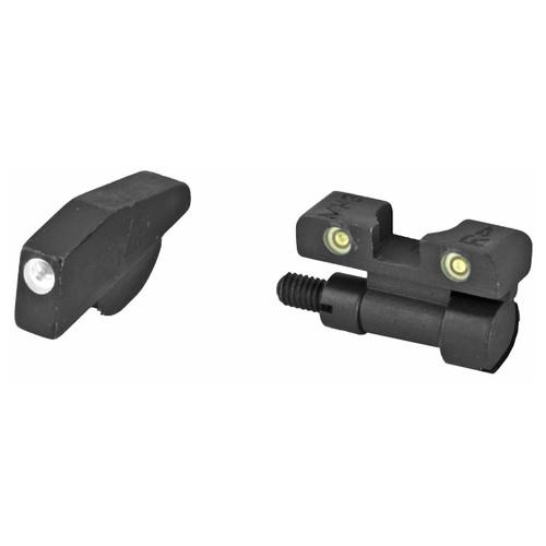 Meprolight Meprolt Td Sandw K,l,n Pin-on Adj 840103136714