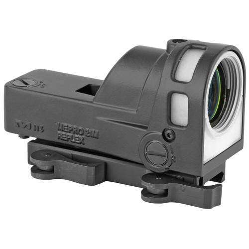 Meprolight Meprolt M-21 Bullseye Pic Adpr Qr 879015002787