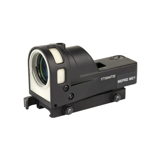Meprolight Meprolt M21 Day/night Reflex 879015004347