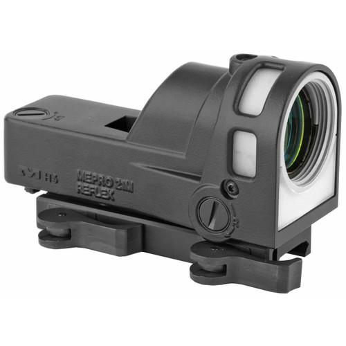 Meprolight Meprolt M-21t Reflex 12moa Tri Qr 879015004361