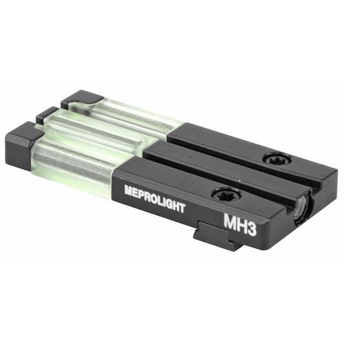 Meprolight Meprolt Ft Bullseye For Glk Grn 840103155289
