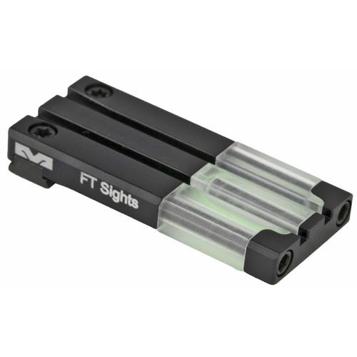 Meprolight Meprolt Ft Bullseye For Glk Mos Grn 840103159218