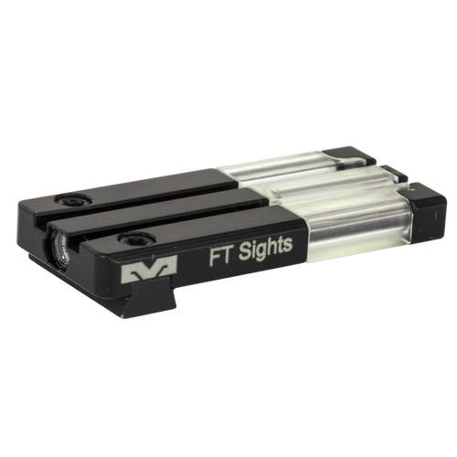 Meprolight Meprolt Ft Be Sig 226, P320 Rs 840103157504