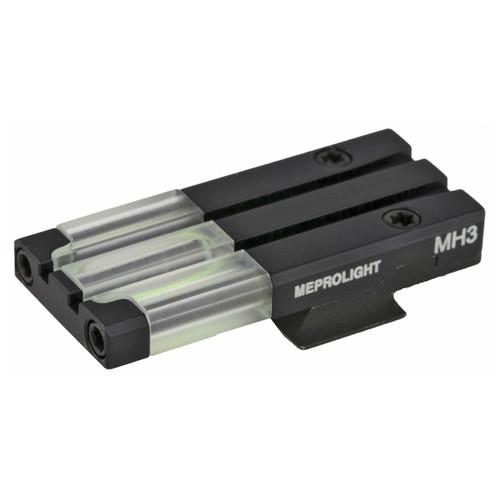 Meprolight Meprolt Ft Bullseye Sandw Mandp Shld G 840103157566