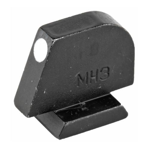 Meprolight Meprolt Td Mssbrg Frnt 500/590 Gring 840103137360