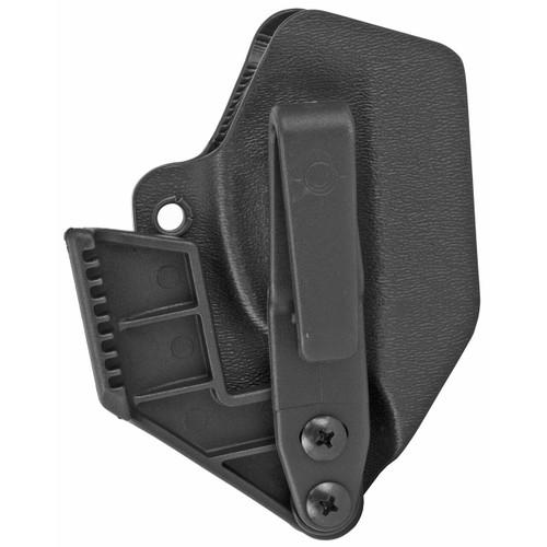 Mission First Tactical Mft Minimalist Hlstr Rug Ec9/s Lc9/s 814002024632