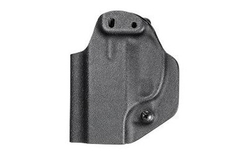 Mission First Tactical Mft Iwb Hlstr For Ruger Ec9 And Lc9